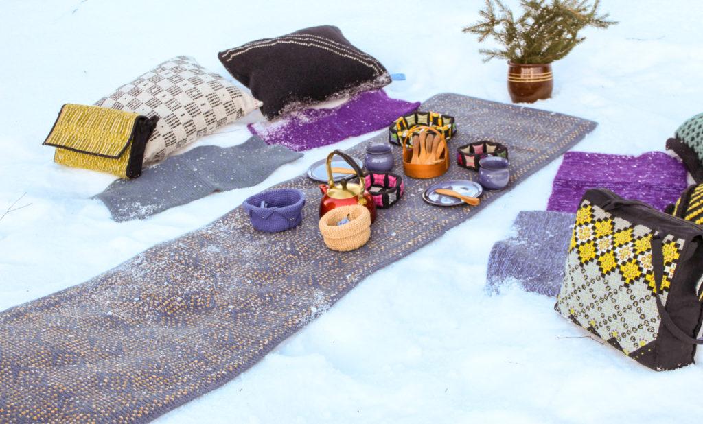 vinter_piknik